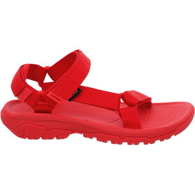 Teva Hurricane XLT2 Sandals Women red